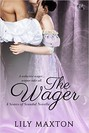 Wager, The (ebook)