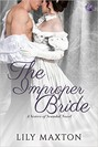 Improper Bride, The (ebook)