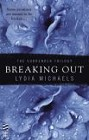 Breaking Out (ebook)