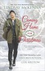 Coming Home for Christmas (anthology)