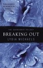 Breaking Out (paperback)