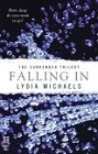 Falling In (ebook)