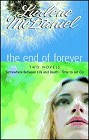 End of Forever, The
