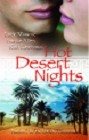 Hot Desert Nights (UK-Anthology)