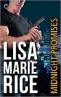 Midnight Promises (ebook)
