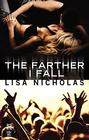 Farther I Fall, The (ebook)
