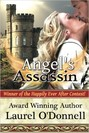 Angel's Assassin
