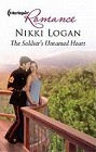 Soldier's Untamed Heart, The