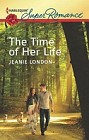 Time of Her Life, The