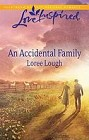 Accidental Family, An