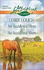 An Accidental Hero / An Accidental Mom  (reissue)