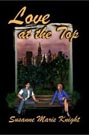 Love At The Top (ebook)