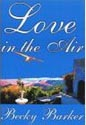 Love in the Air (Anthology)