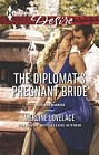 Diplomat's Pregnant Bride, The