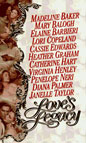 Love's Legacy (Anthology)