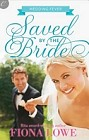 Saved by the Bride  (ebook)