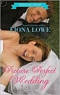 Picture Perfect Wedding  (ebook)