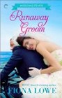 Runaway Groom  (ebook)