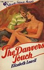 Danver's Touch, The