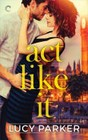 Act Like It (ebook)