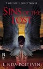 Sins of the Lost (ebook)