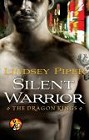 Silent Warrior (ebook)