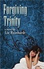 Forgiving Trinity (ebook)