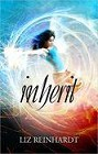 Inherit (ebook)