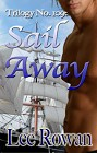 Trilogy No. 109: Sail Away (ebook)