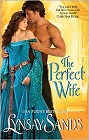 Perfect Wife, The (reprint)