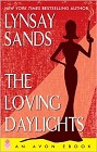 Loving Daylights, The (ebook)
