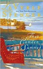 That Camden Summer (reprint)