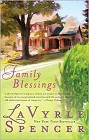 Family Blessings (reprint)