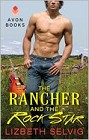 Rancher and the Rock Star, The