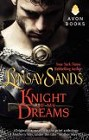 Knight of My Dreams (reprint)