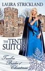 Tenth Suitor, The (ebook)