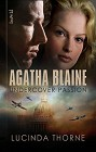 Agatha Blaine:  Undercover Passion (ebook)