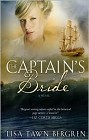 Captain's Bride (reissue)