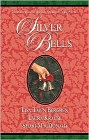 Silver Bells (anthology)
