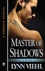 Master of Shadows (eBook)