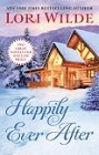 Happily Ever After (anthology)