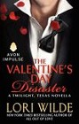 Valentine's Day Disaster, The (ebook novella)