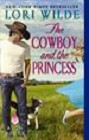 Cowboy and the Princess, The