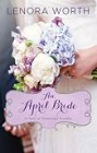 April Bride, An (ebook novella)