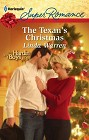 Texan's Christmas, The