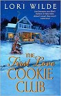 First Love Cookie Club, The