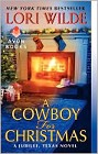 Cowboy for Christmas, A