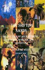 Shifting Sands, The