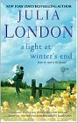Light at Winter's End, A