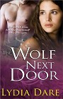 Wolf Next Door, The